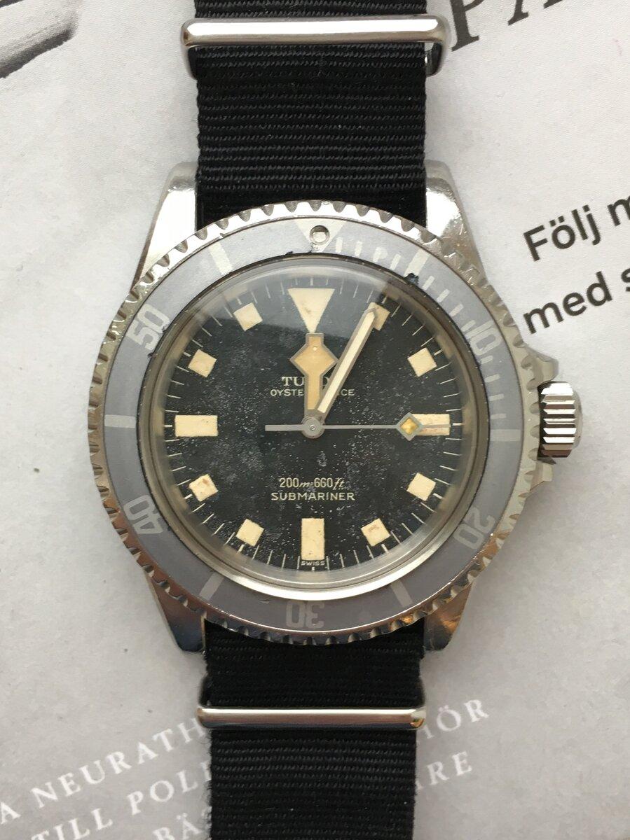 84408F0B-2EC2-4296-B08E-EA86673F111D.