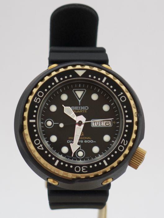 888DEEFC-6C17-458A-AD3C-868227EBB653.