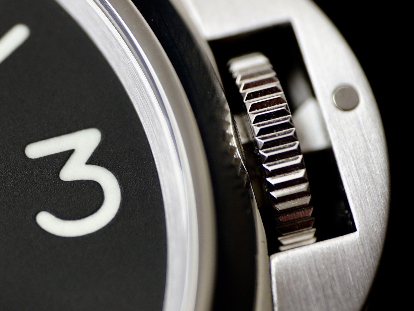 91C18FE2-CC4C-488E-843B-7CFFAA85C5CE.