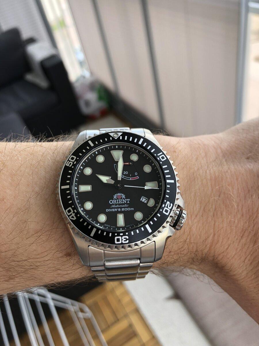 98D09E1E-F900-45CD-8AE9-3257AF7E3F4C.
