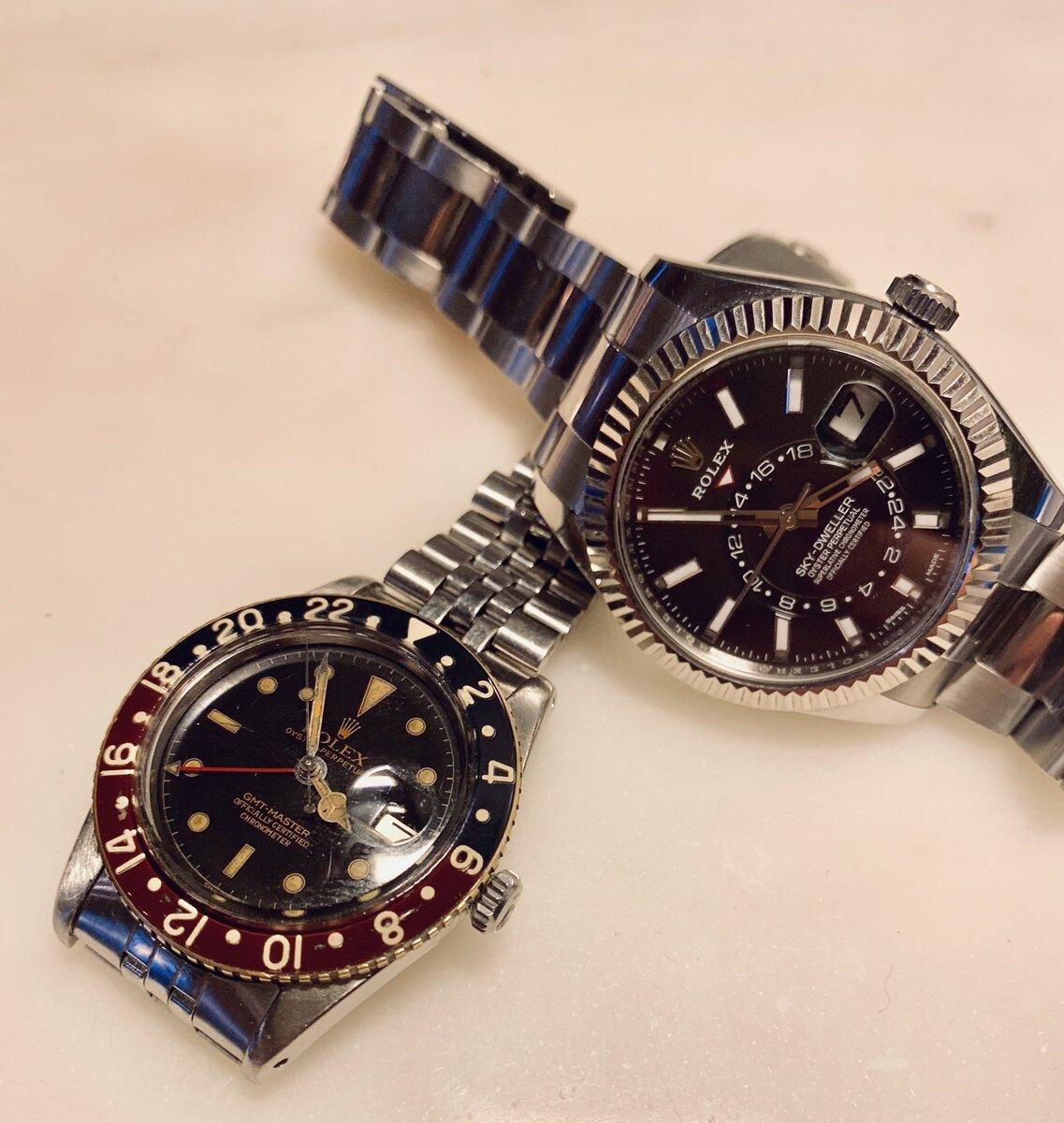 996C432F-2157-4B42-A568-2D25BBB0FCEE.