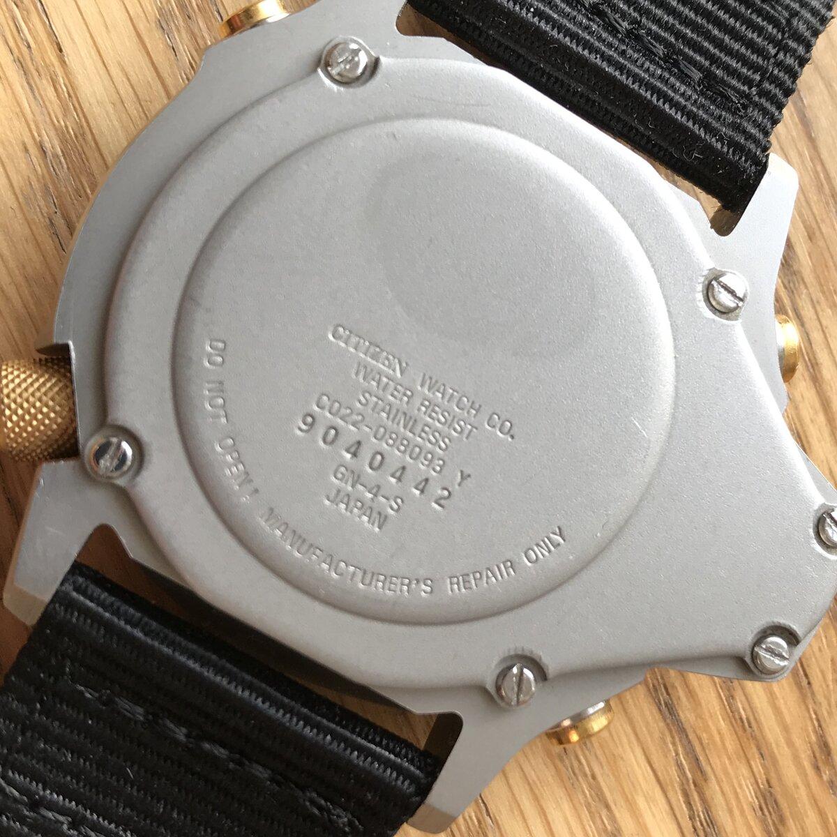 9BE67B64-A91D-4EDF-8446-075E261D74C1.