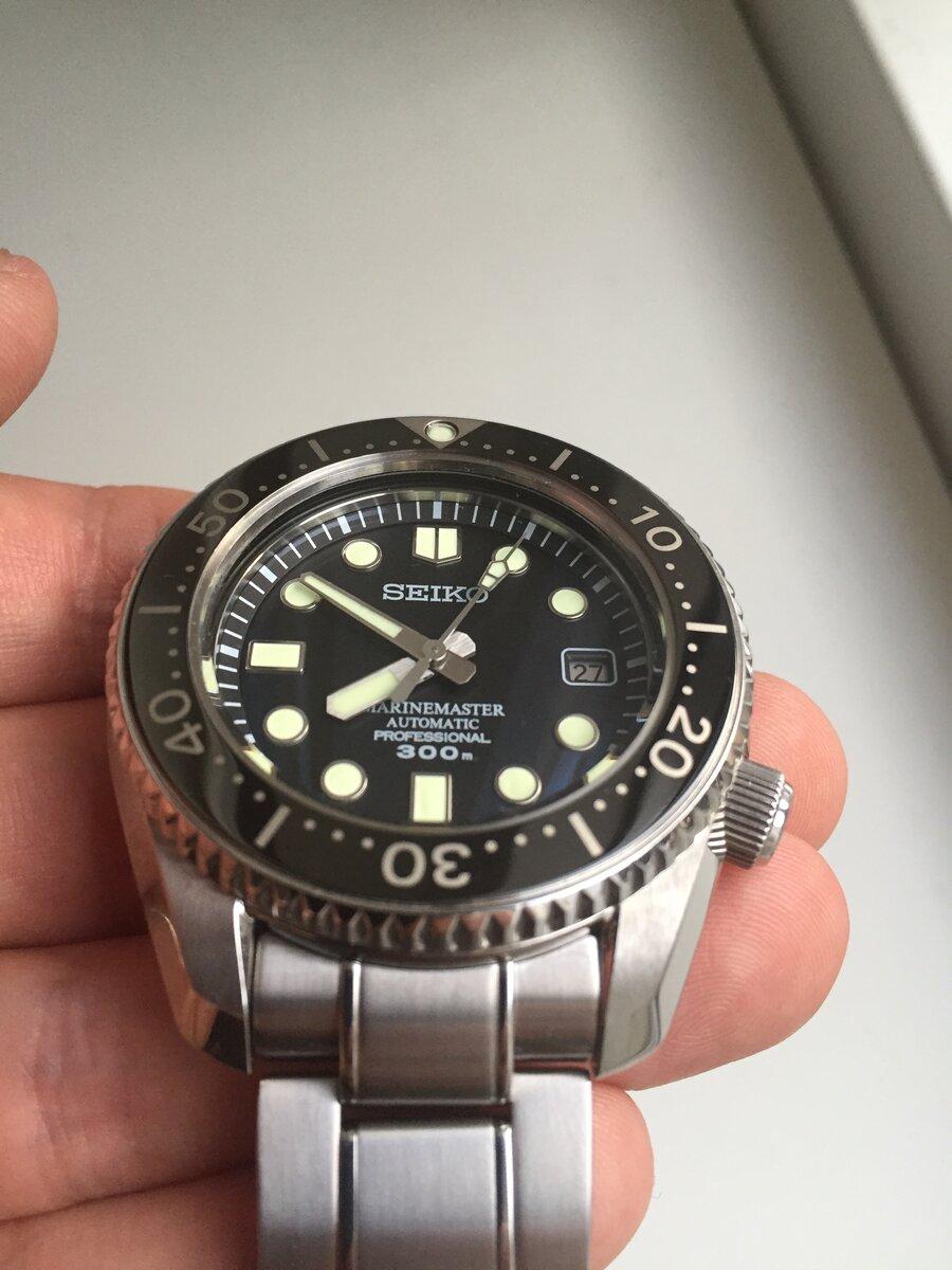 9E22FCF9-01FE-4773-8F25-AAD7952F4C71.