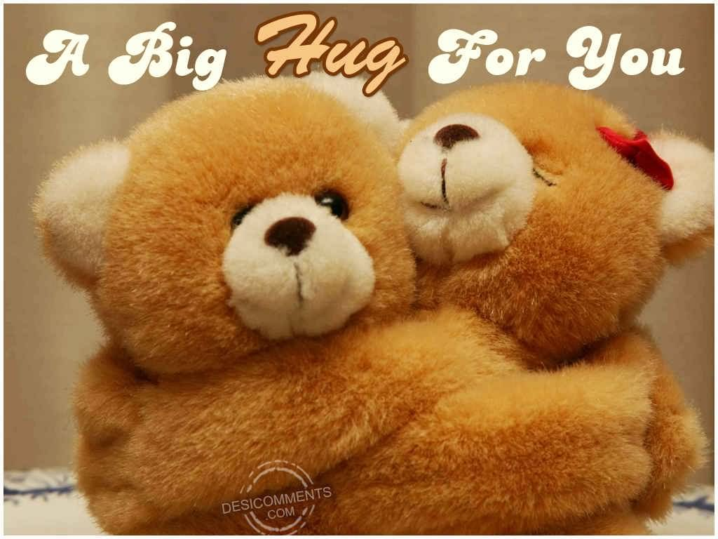 a-big-hug-for-you-teddy-bear-graphic.
