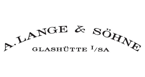 a-lange-and-sohne-logo.jpg