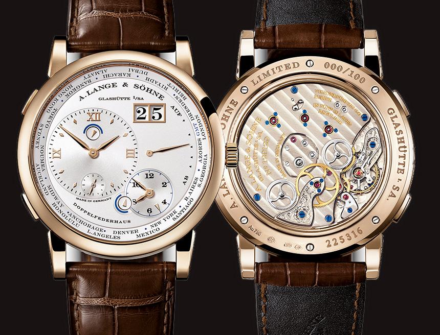 A-Lange-Sohne-Lange-1-Time-Zone-Watch-Honey-Gold-1.jpg