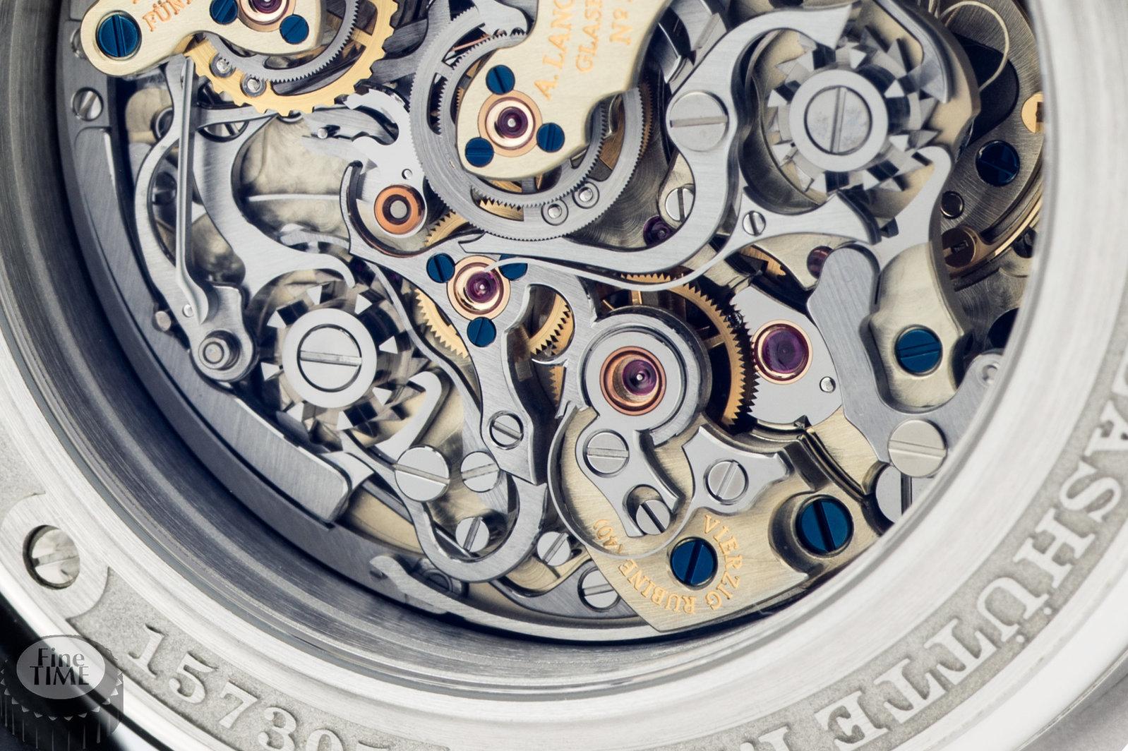 a-lange-und-soehne-double-split-404-035-platinum-09.jpg