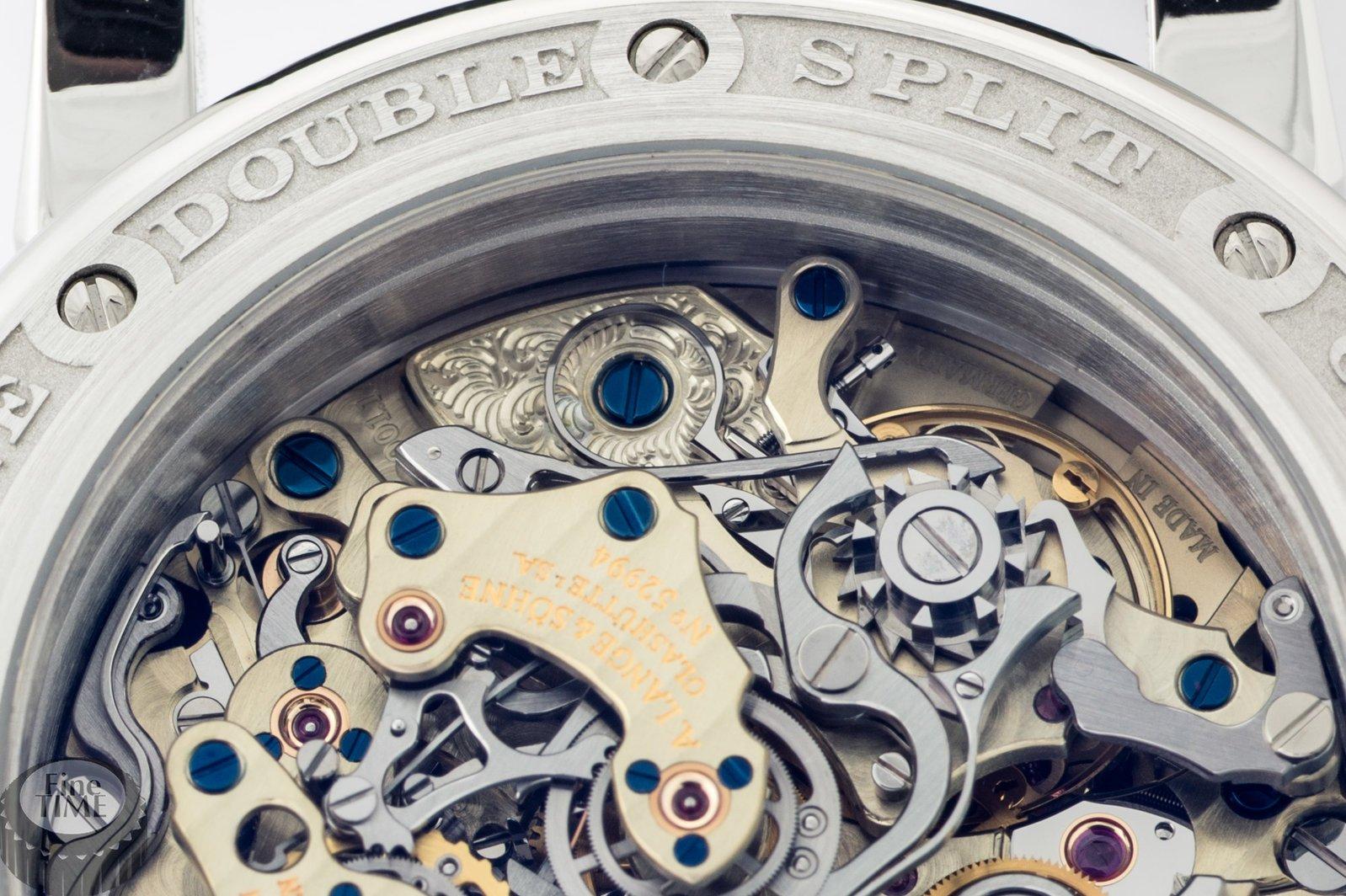 a-lange-und-soehne-double-split-404-035-platinum-10.jpg