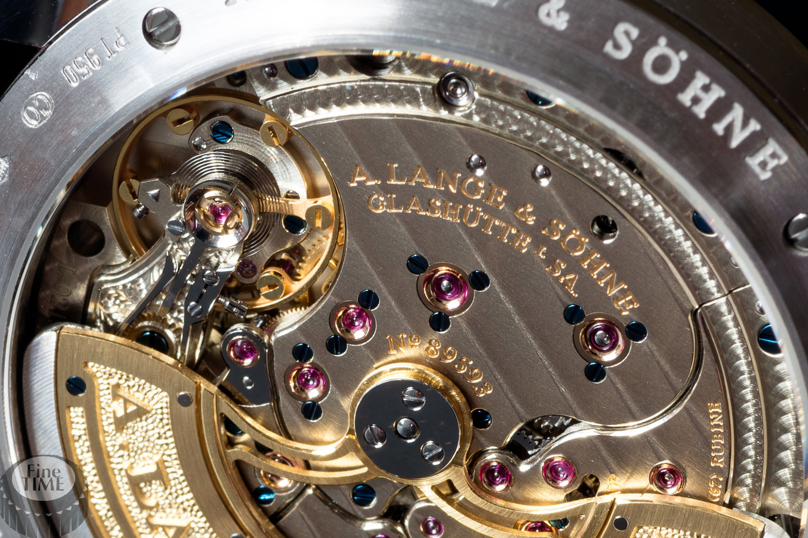 a-lange-und-soehne-lange-1-daymatic-320-025-platinum-08.jpg