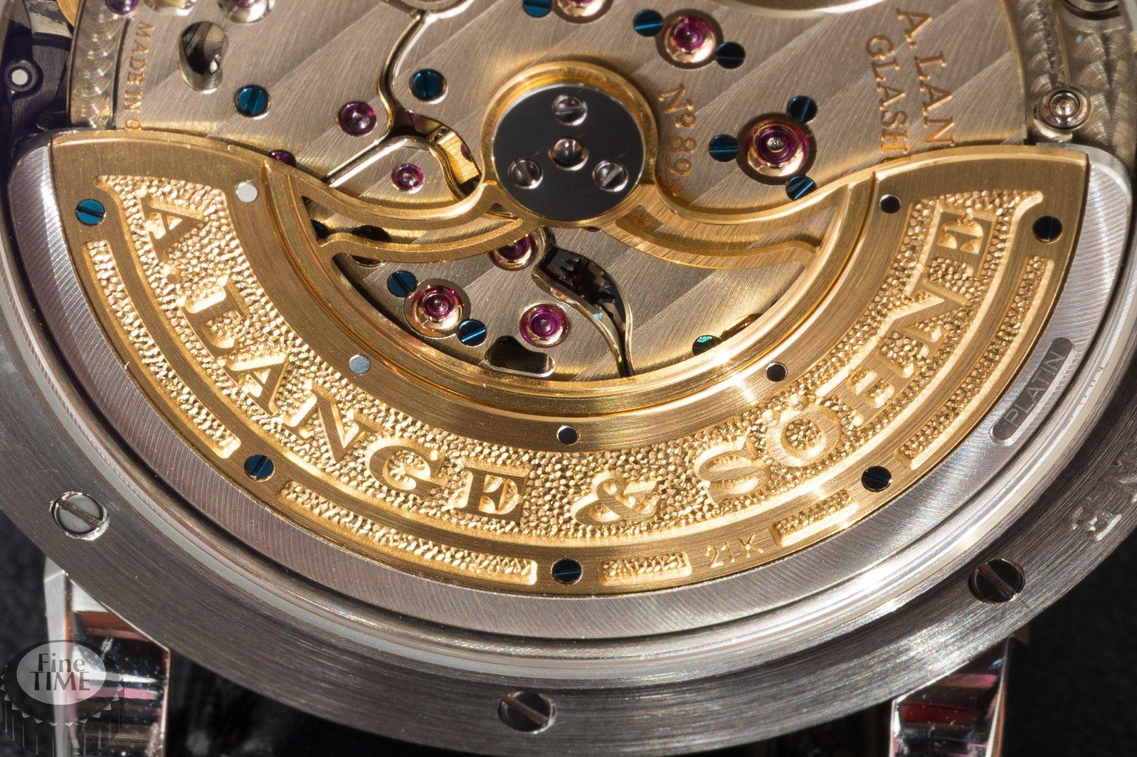 a-lange-und-soehne-lange-1-daymatic-320-025-platinum-09.jpg