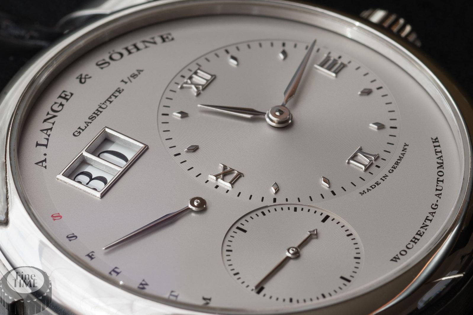 a-lange-und-soehne-lange-1-daymatic-320-025-platinum-11.jpg