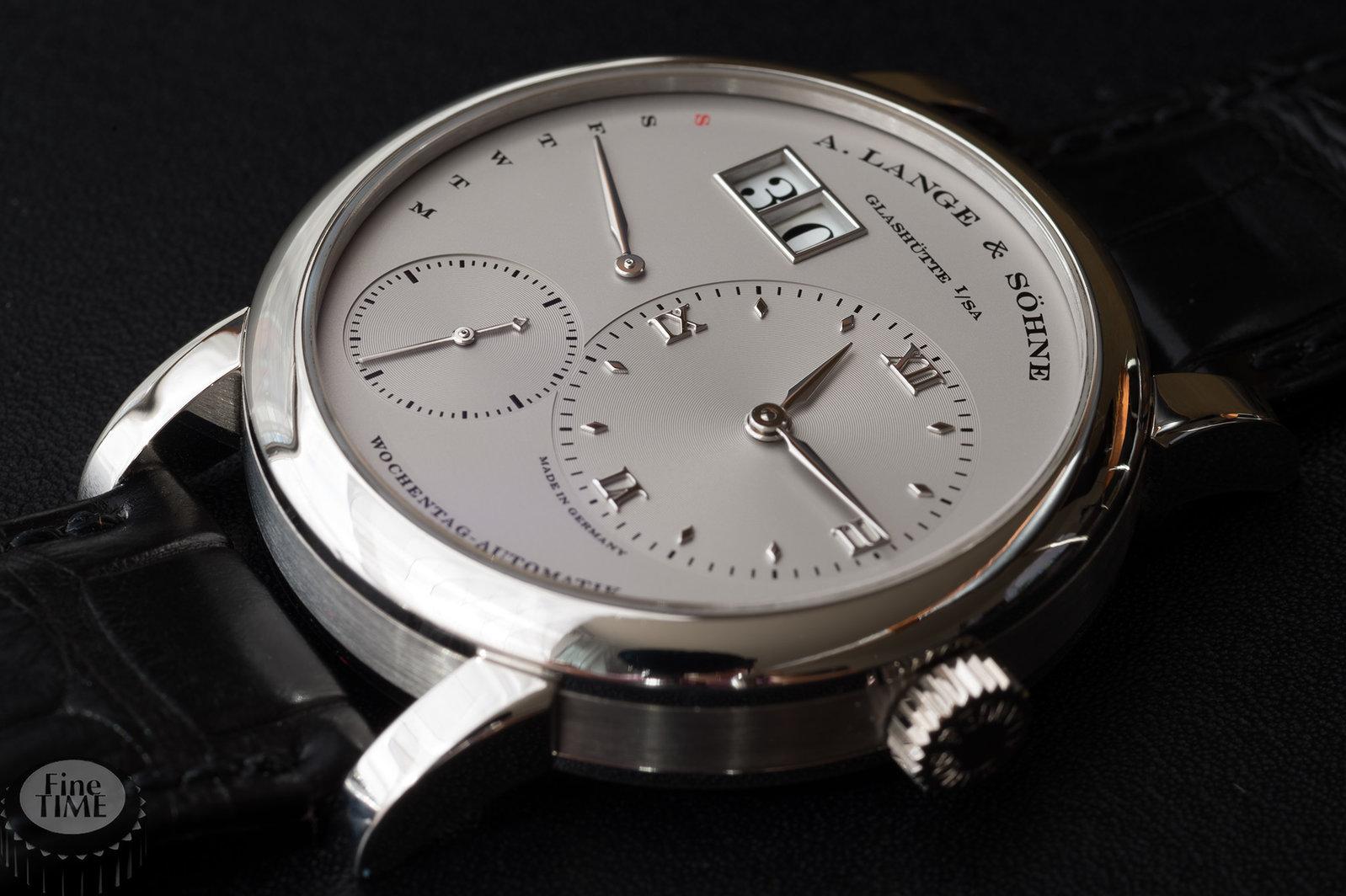 a-lange-und-soehne-lange-1-daymatic-320-025-platinum-12.jpg
