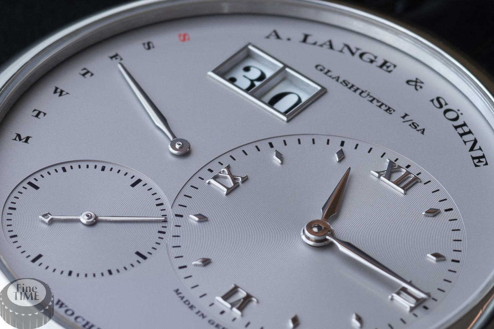 a-lange-und-soehne-lange-1-daymatic-320-025-platinum-19.jpg