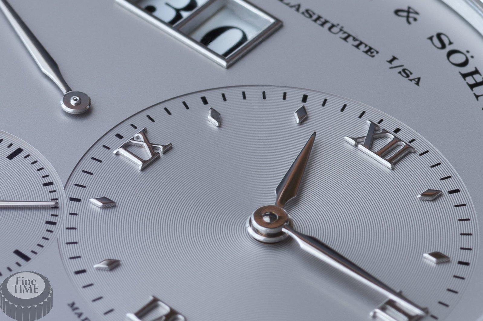 a-lange-und-soehne-lange-1-daymatic-320-025-platinum-20.jpg