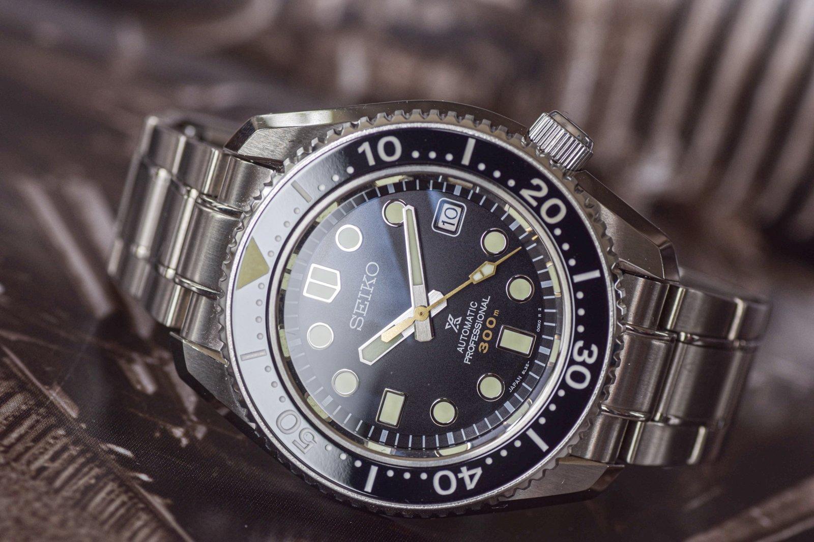A8A46E84-F168-49DF-8488-5EFF05911D05.