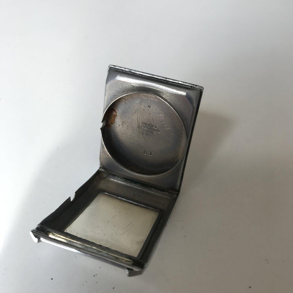 AAC13934-69BC-4B89-8AA6-DEFAB84A932D.