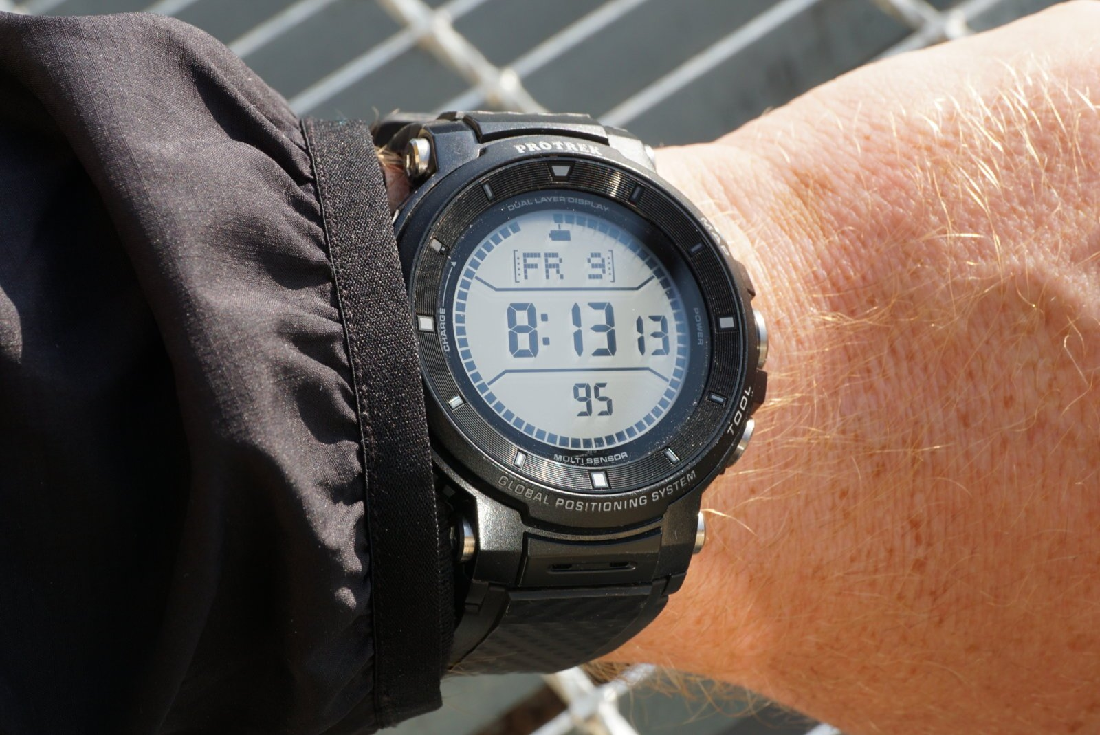 ABD8B3FC-376E-43B8-A3B4-A19372DCB756.