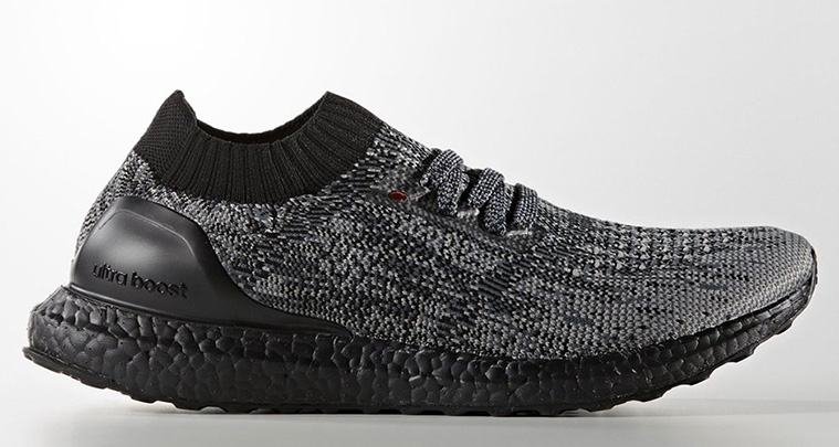 adidas-Ultra-Boost-Uncaged-Grey-Black-.jpg