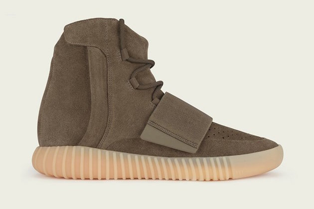 Adidas-Yeezy-Boost-750-Light-Brown-02.jpg