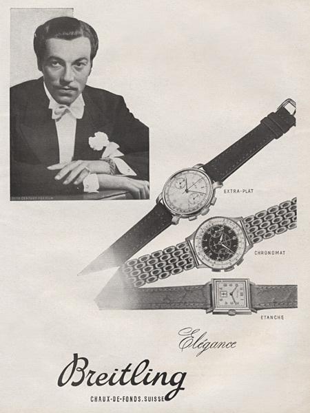 ads 50s2.jpg