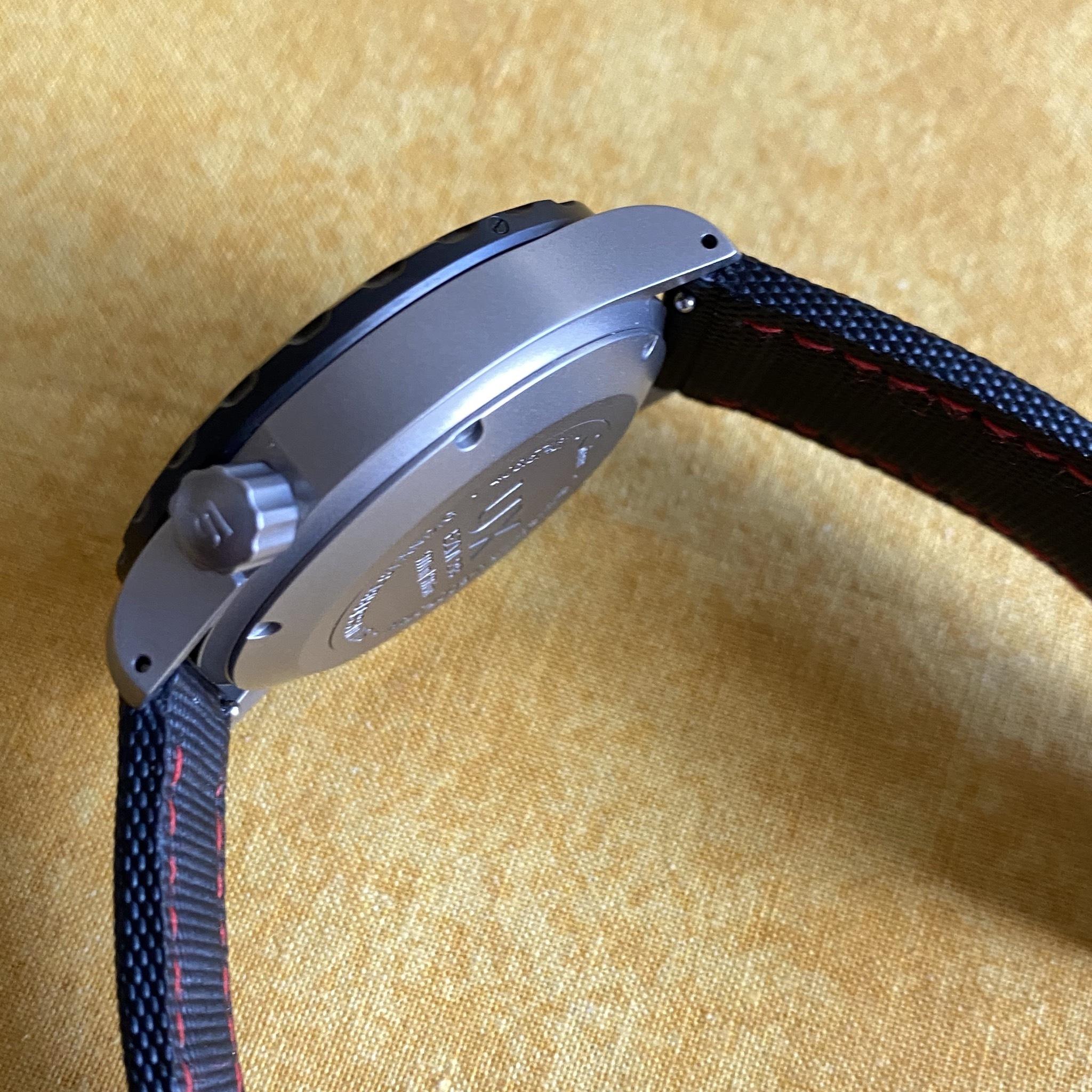 AE827155-DB03-403D-93B0-8A100D16B0E6.