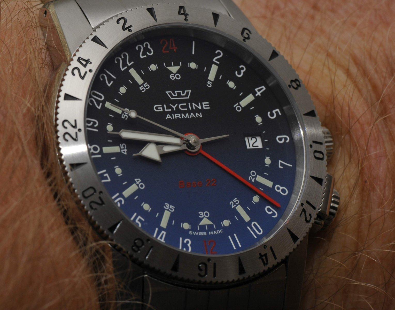 Airman - närbild.jpg