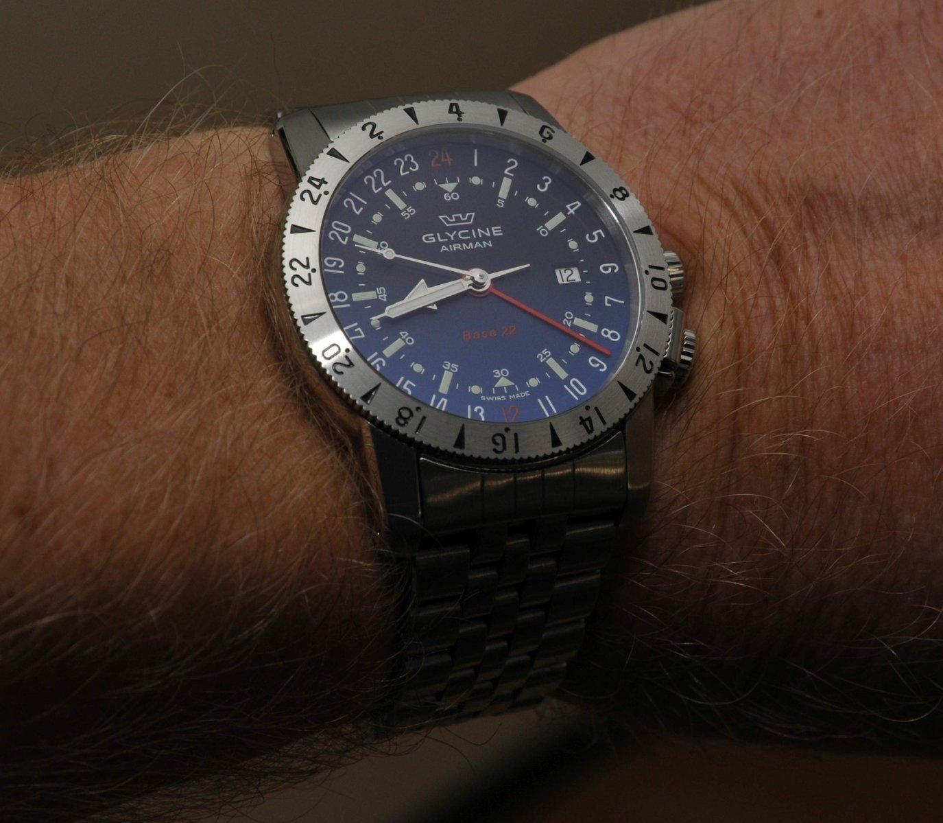 Airman - på arm.jpg