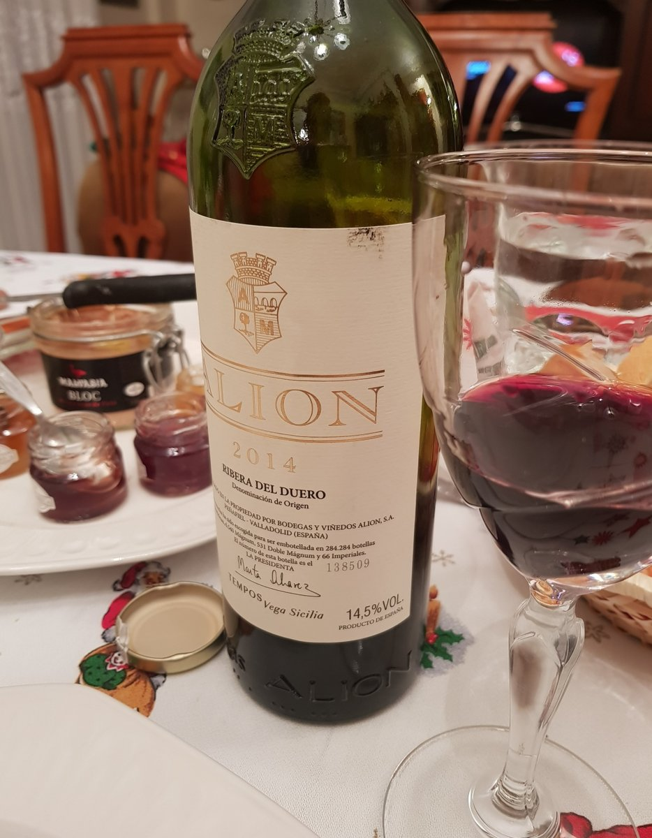 alion-wine.