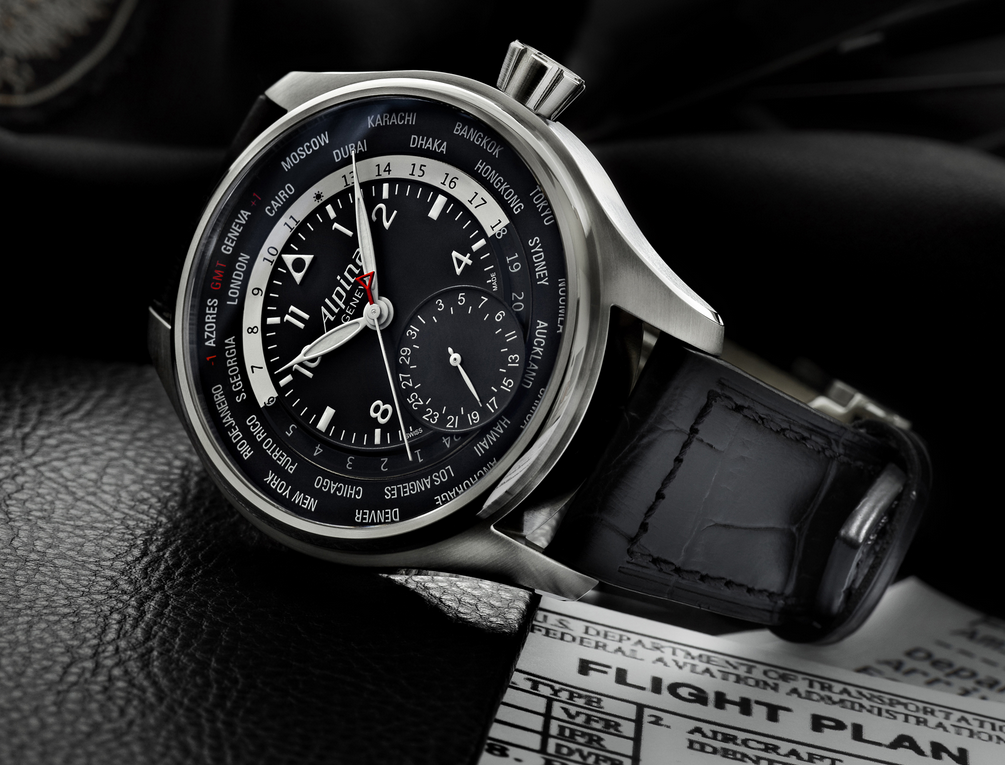 alpina-worldtimer-1.png