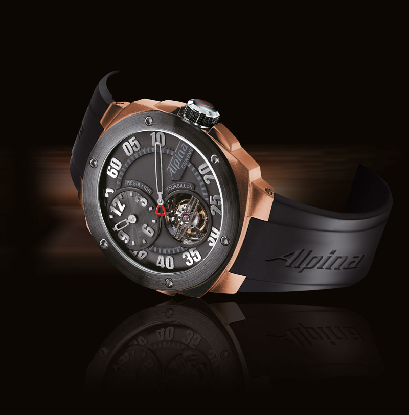 Alpina_Tourbillon_Manufacture_Regulator_AL-980BC5AE9-21.jpg