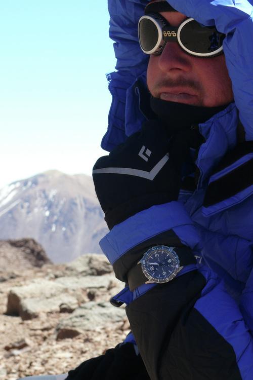 Alpinist_Christian_Moser-3.