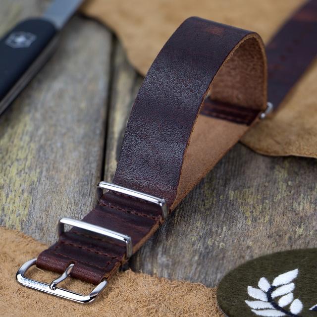 American-Leather-Nato-Lifestyle-2-polished-buckle-4.jpg
