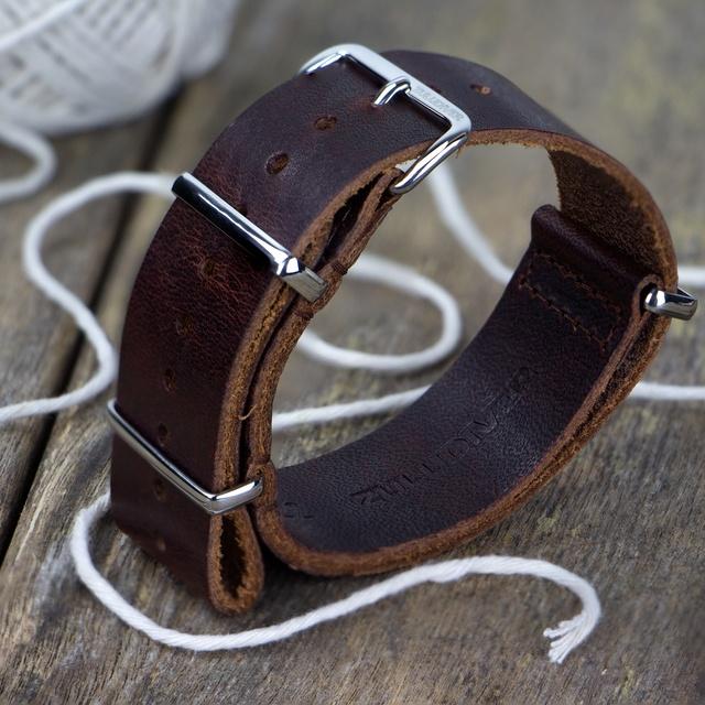 American-Leather-Nato-Lifestyle-polished buckle.jpg