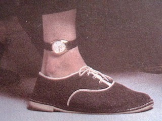 ankle watch 3.jpg