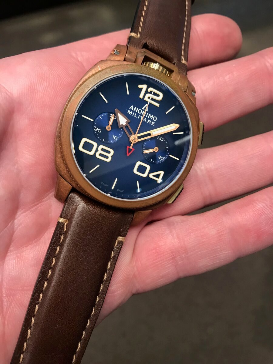Anonimo ltd 25.