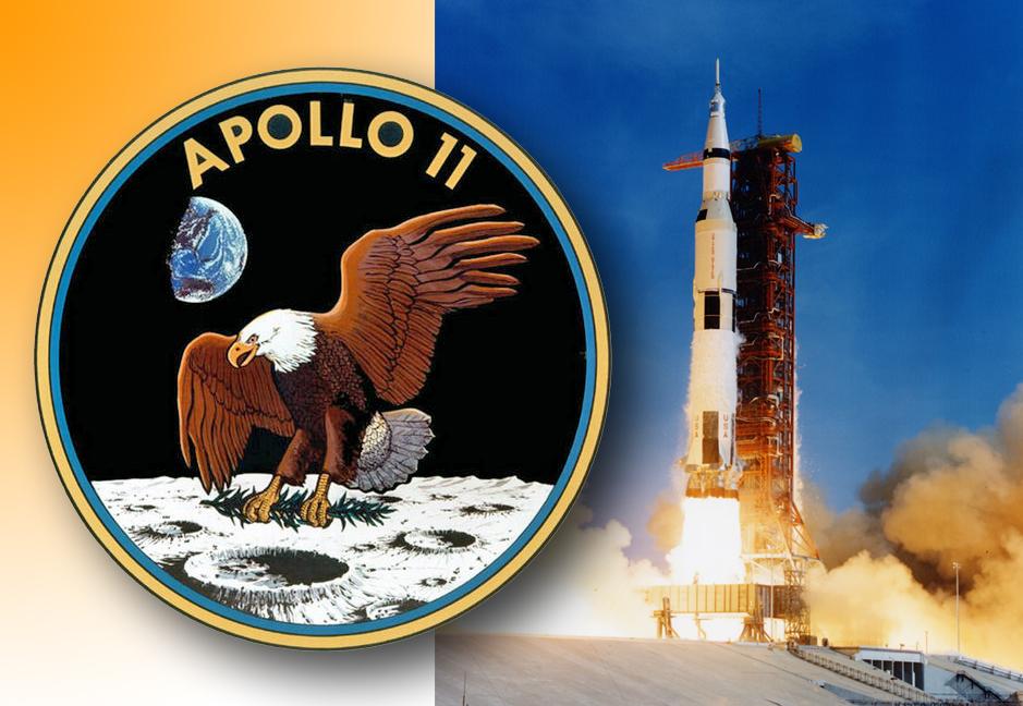 Apollo 11 insignia rocket.jpg