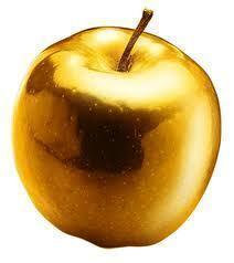 apple-gold.jpg