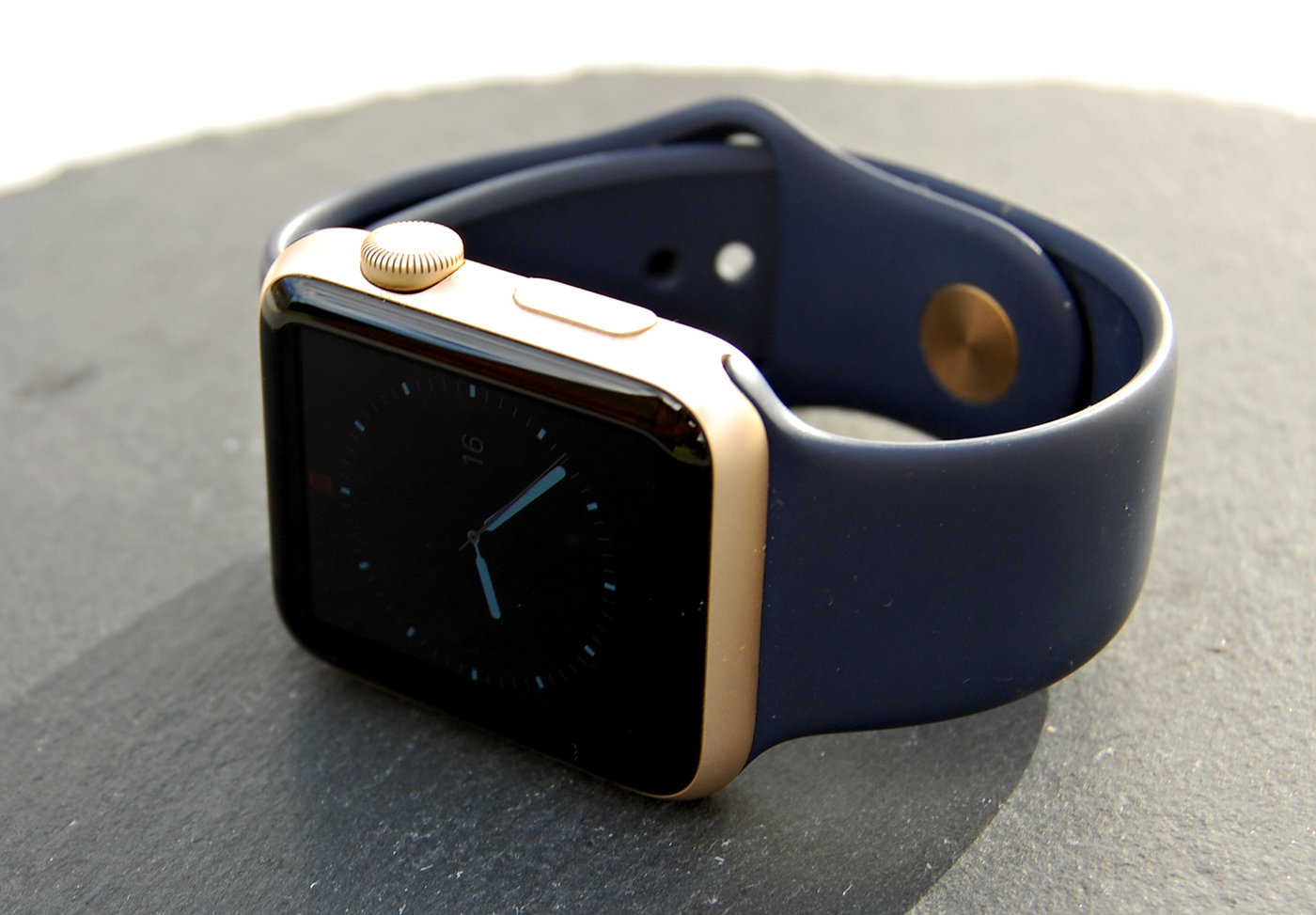 Applewatch1.