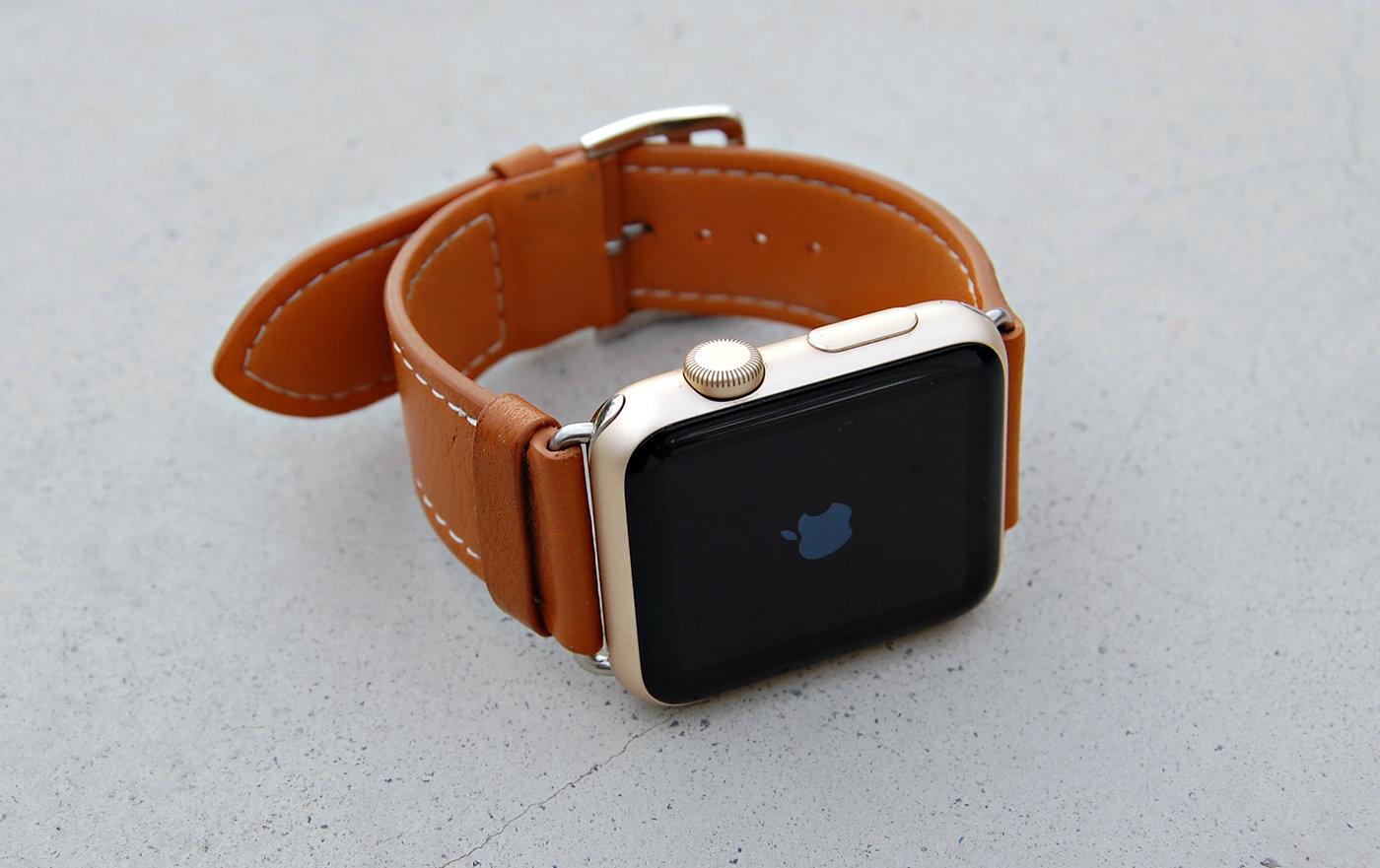 Applewatch3.