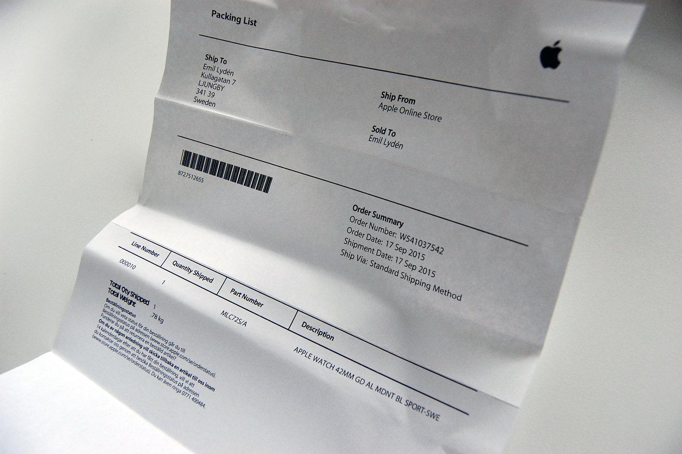 Applewatch4.