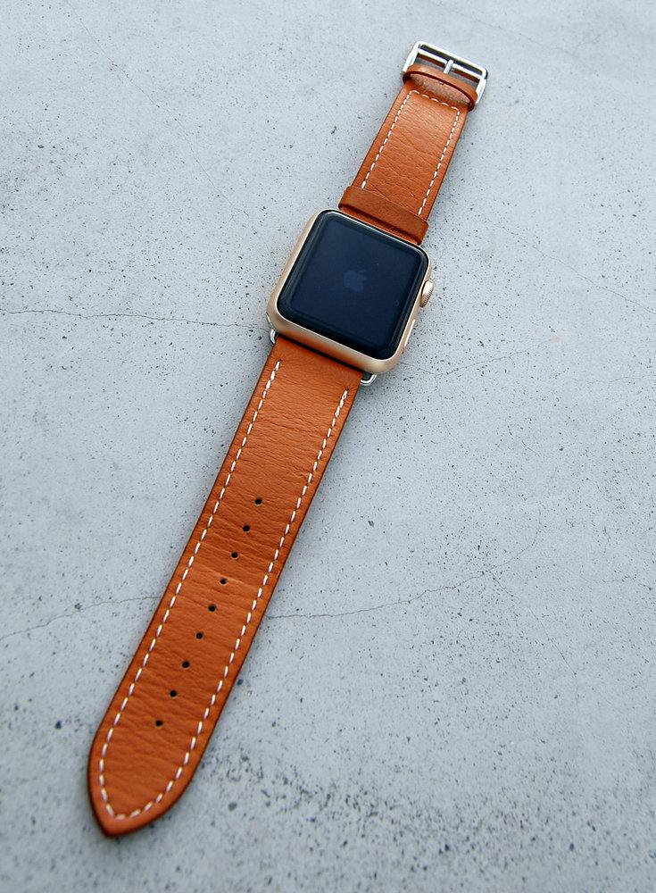 Applewatch5.