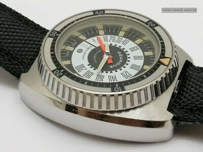 Aquadive-Time-Depth-Model-50-Electronic-Vintage-Diver-Watch-_1.jpg