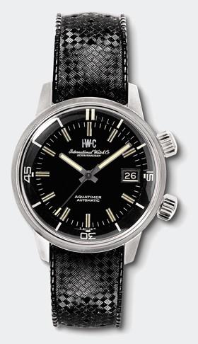 Aquatimer_1967.jpg