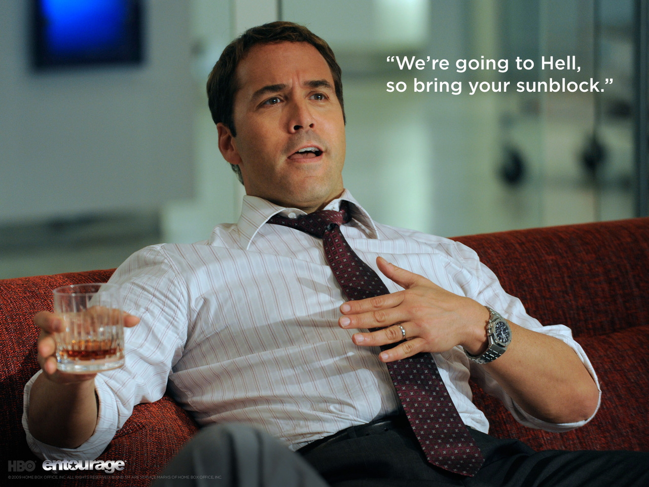ari-gold-watch-audemars-piguet.jpg
