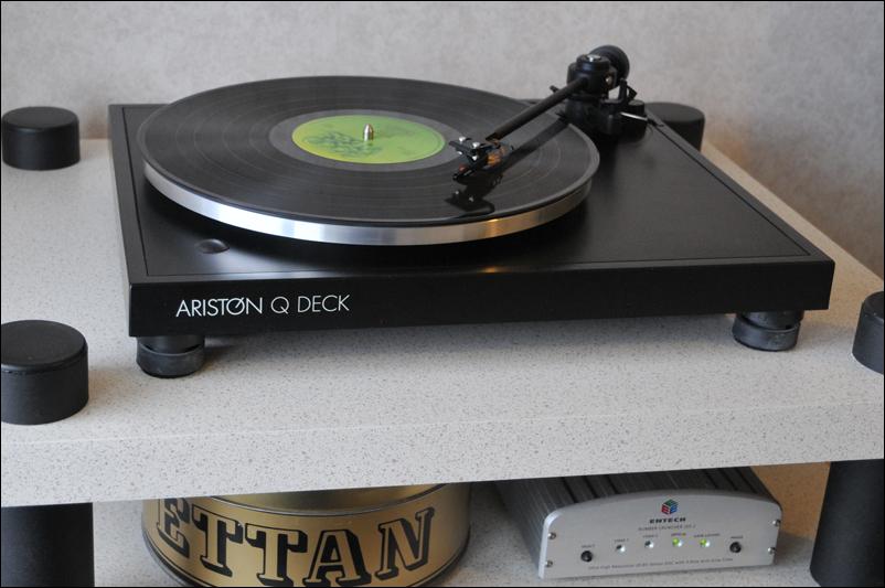 Ariston_Q_Deck.