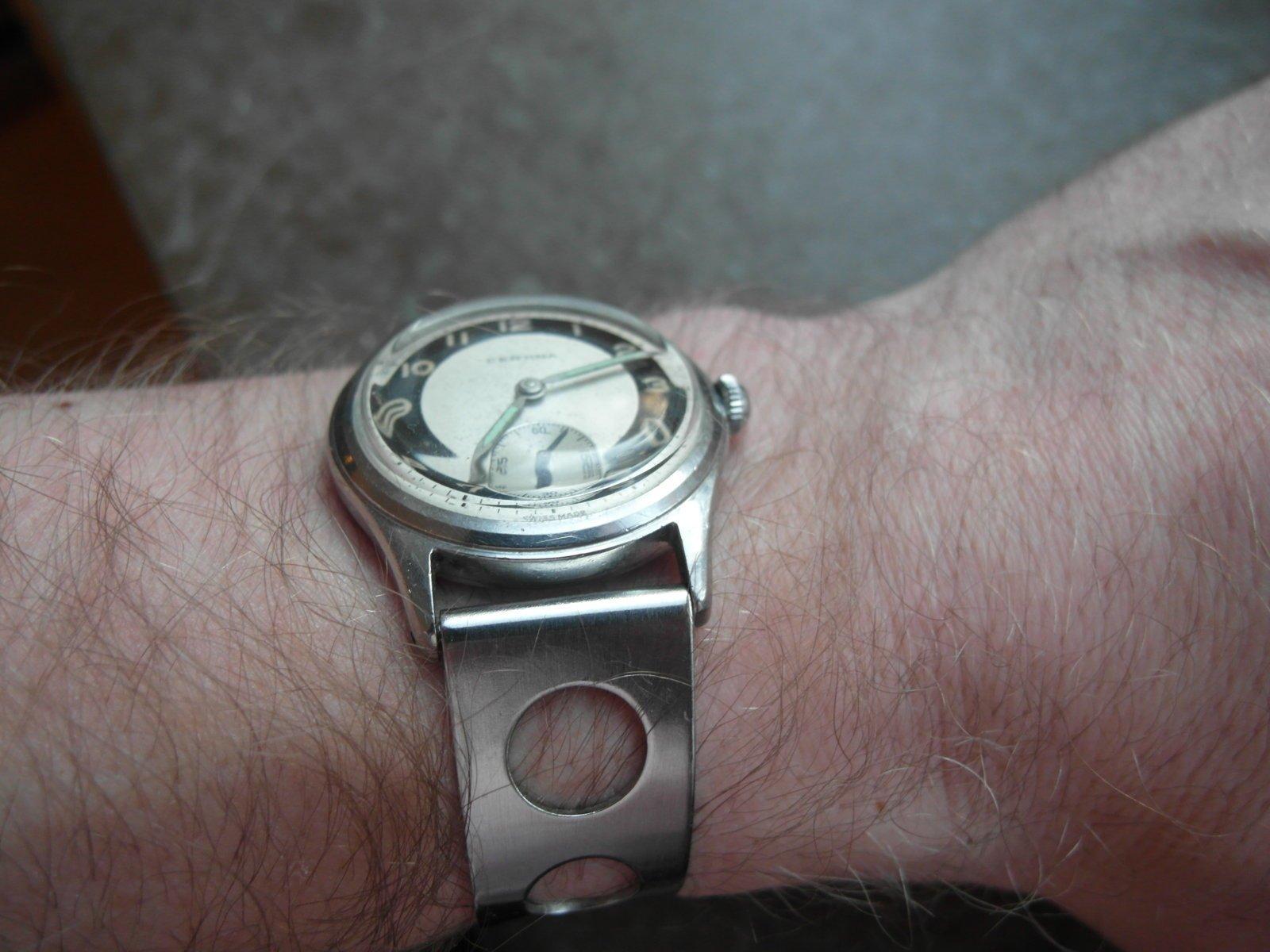 armband 3.JPG
