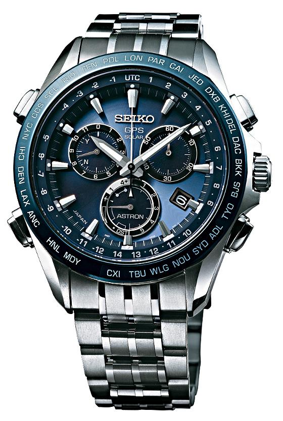 Astron-blue-560 (2).jpg