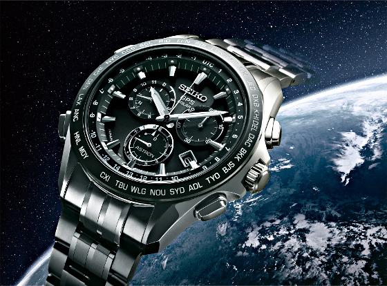 Astron-glamor-560 (1).jpg