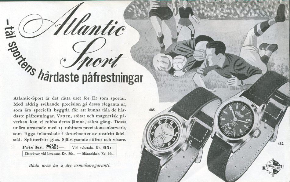 AtlanticSport.