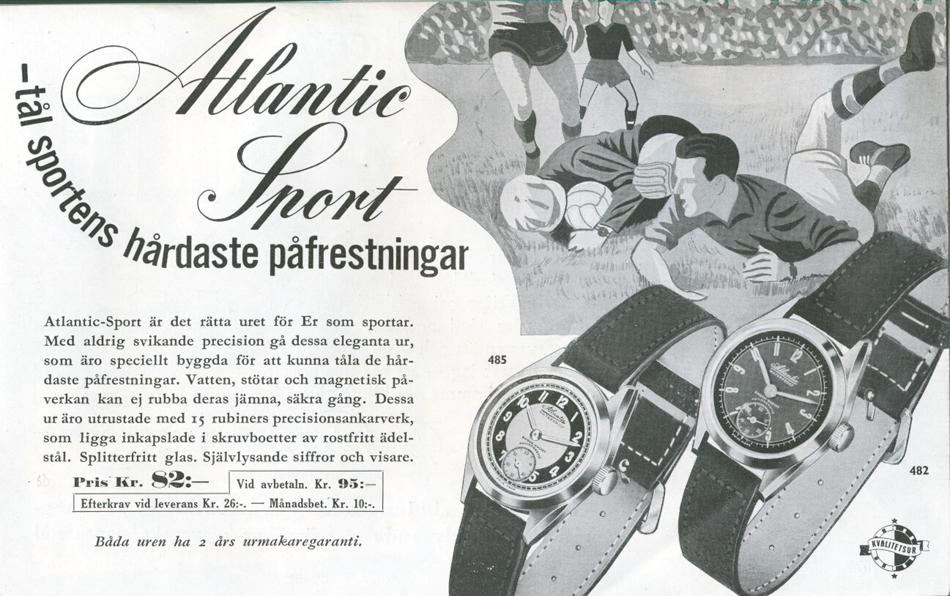 AtlanticSport.jpg